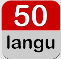 50 languages Of The World learning Courses