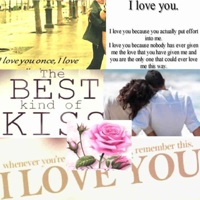 love quotes free