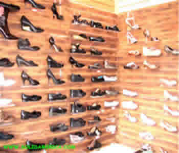 shoes online affordable price