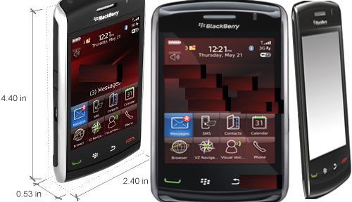 cell phone blackberry store 2 cheap prices