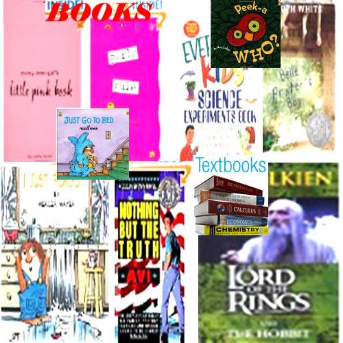 books bestselller online