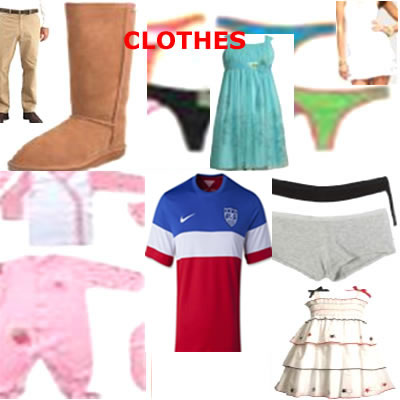 baby clothes womens dress clothing
