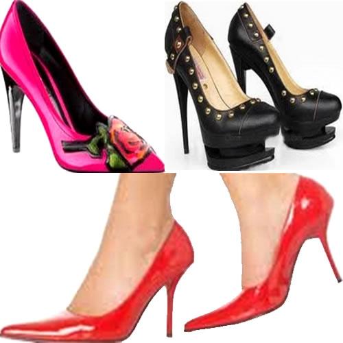 designer women's shoes elegant italian