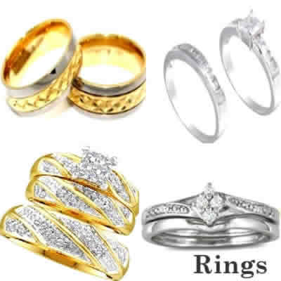 shop affordable engagement rings for wedding