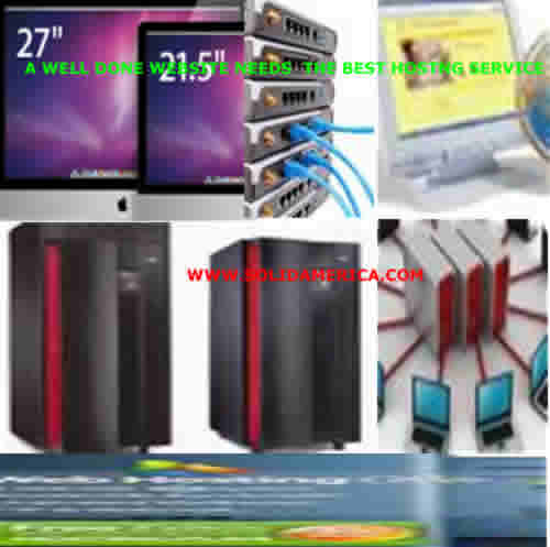 web hosting deals