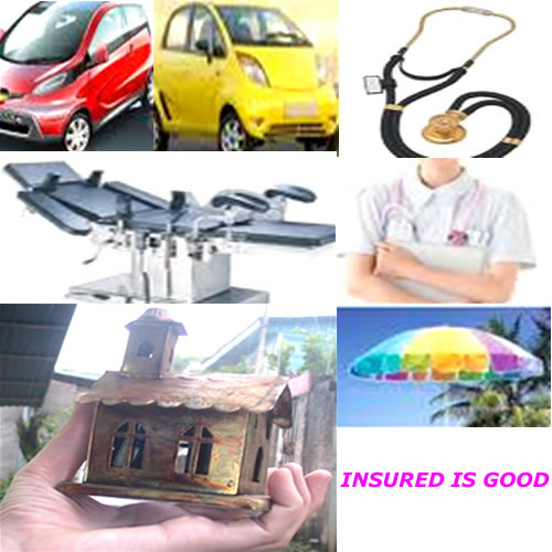 health care insurance plans, homes
