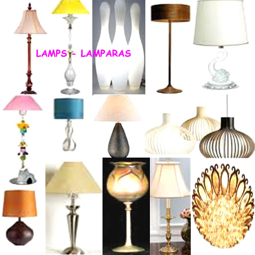 best lamps for sale