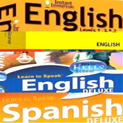 language tools spanish english courses