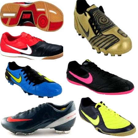 Buy Soccer Shoes - Play Barefoot Feet Shoes | Juego De Futbol Sin ...