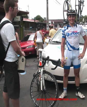 quebec canada bicycles parts
