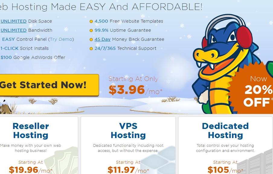 reseller vps dedicated hosting