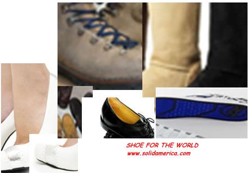 calzado shoes