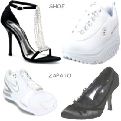 on The Best Shoes Ever Sold For A Cheap Price Online Zapatos Online