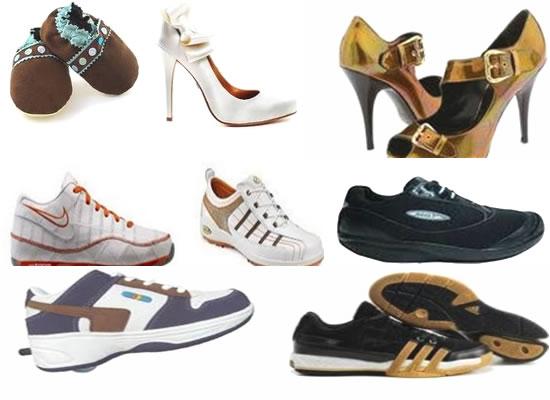 shoes cheap