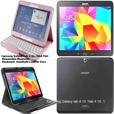 smartphone samsung galaxy tab 4 10.1 tab 4 10.1