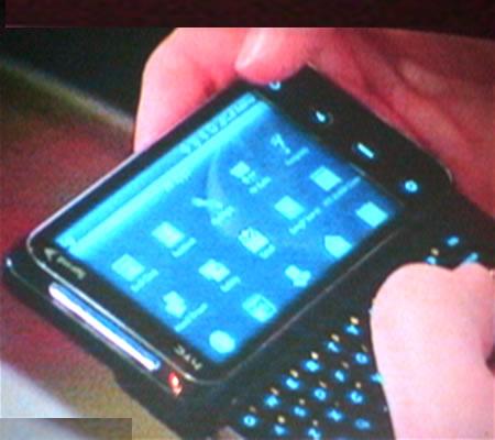 smartphone 6 3g 4g