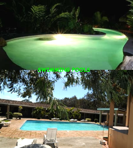 Above ground pools las vegas pool design ideas pictures for Above ground pool decks las vegas