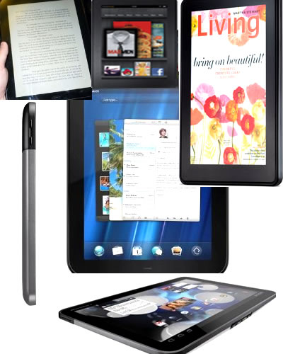 tablets under 300
