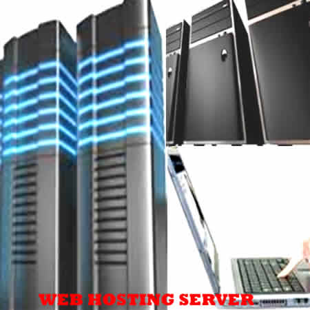 website hosting unlimited dedicated