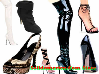 women shoes online dress up