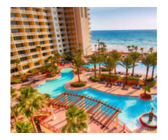 Vacations Rentals In The Beach Of Florida - Rental Unit #311
