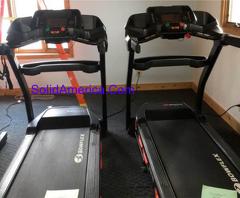 Certified Autographed Baseball Chiefs Royals Jerseys Sport Bats