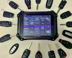 Old Fashion Used Kitchen & Bathroom Cabinets