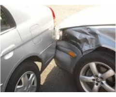 Auto Body Repair In Westchester County New York State