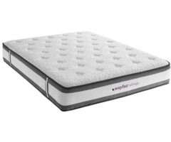 Giving Away A Queen Mattress For Free Price