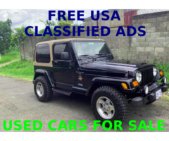Post Ads For Free, Items For Sale Home Rentals