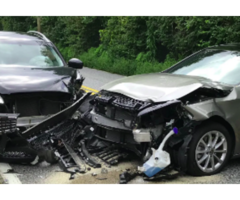 Car Accident Insurance Plans - Cheapest Vehicle Insurance Get a Quotes