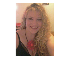 Where Is Laura Now ? REWARD For HELP Finding Missing Person - Help Us Find This Girl Soon!