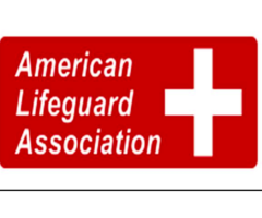 Best High Quality Health And Safety Training Available in United States
