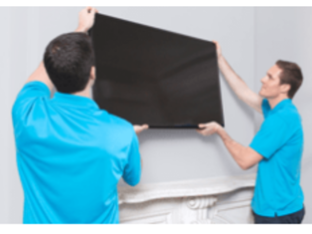 House And Office Cleaners Are Needed To Work Upto 15/hr, Paid Weekly