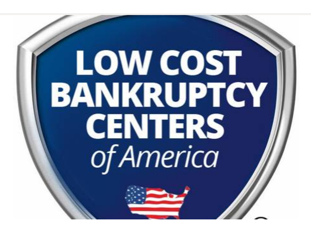 Attorney At Law File Bankruptcy For $0 Down - Affordable Legal Services
