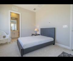 Rent $875 1 Bedroom Beautiful New Casita in Guard Gated Summerlin