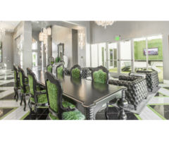 Two Months Free on Town Homes Green Valley Ranch Elysian Rentals