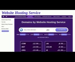 Best Website Hosting Companies