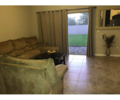 A Nice Room in House For Rent