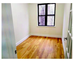 An Apartment Room For Rent Just Remodeled With 2 Floor