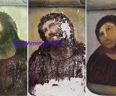Championship Custom Metal Art in Tampa Bay