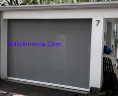 A Motorized Tesla Model S For Children