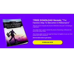 Download Free Business Book Learn How To A Become Millionaire
