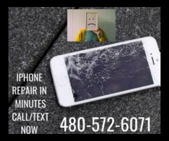 Best iPhone Screen Repair Smartphones Cell Phones Shop