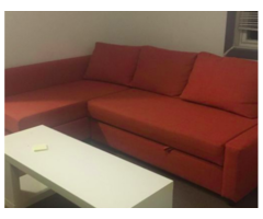 Looking For A Delivery Guy to Carry Furniture