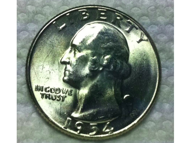 The Westchester Stamp Coin and Paper Money Show