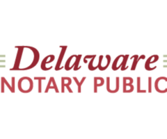 Professional Paralegal And Notary Office Services