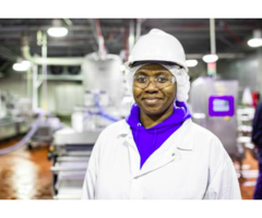 Production Company Cargill Hiring $18 $24 25/hr With Benefits
