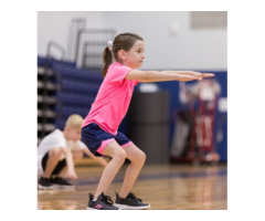 Home School PE Classes In Lancaster Pennsylvania