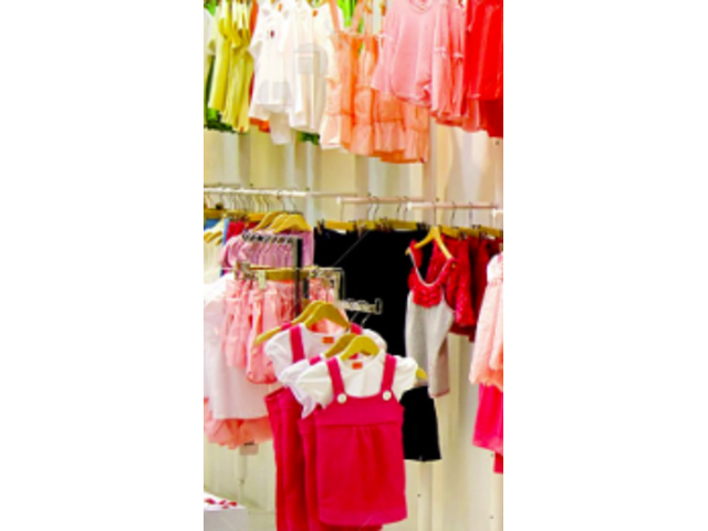 Children Clothing  Size Four Three Two Twelve Months New Born Boys and Girls
